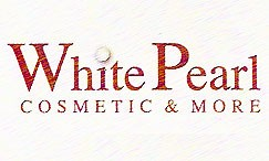 white pearl cosmetic & more