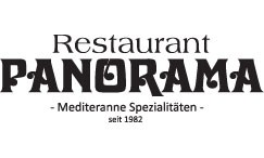 Panorama - Restaurant & Eventlocation