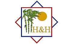HUY HOANG GmbH - Asia Lifestyle