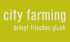 city farming GmbH