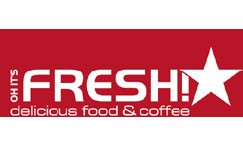Oh it's fresh! GmbH - City Nord